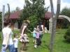 Dzień dziecka - Solidarność przy PG Silesia