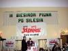 biesiada-piwna-s-2011-001
