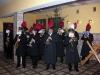 biesiada-piwna-s-2011-010