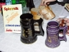 biesiada-piwna-s-2011-020
