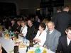 biesiada-piwna-s-2011-026