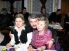 biesiada-piwna-s-2011-036