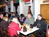 biesiada-piwna-s-2011-041