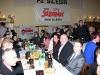 biesiada-piwna-s-2011-046