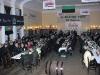 biesiada-piwna-s-2011-049