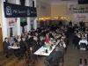 biesiada-piwna-s-2011-051