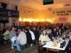 biesiada-piwna-s-2011-064