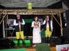 biesiada-piwna-s-2011-072