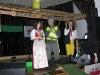 biesiada-piwna-s-2011-082