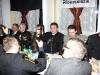 biesiada-piwna-s-2011-088