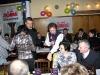 biesiada-piwna-s-2011-098
