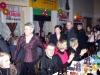 biesiada-piwna-s-2011-105