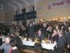 biesiada-piwna-s-2011-114