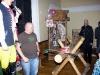biesiada-piwna-s-2011-129
