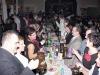 biesiada-piwna-s-2011-149