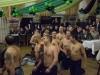 karczma-piwna-185