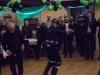 karczma-piwna-203