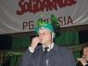 karczma-piwna-301