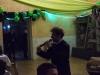 karczma-piwna-34
