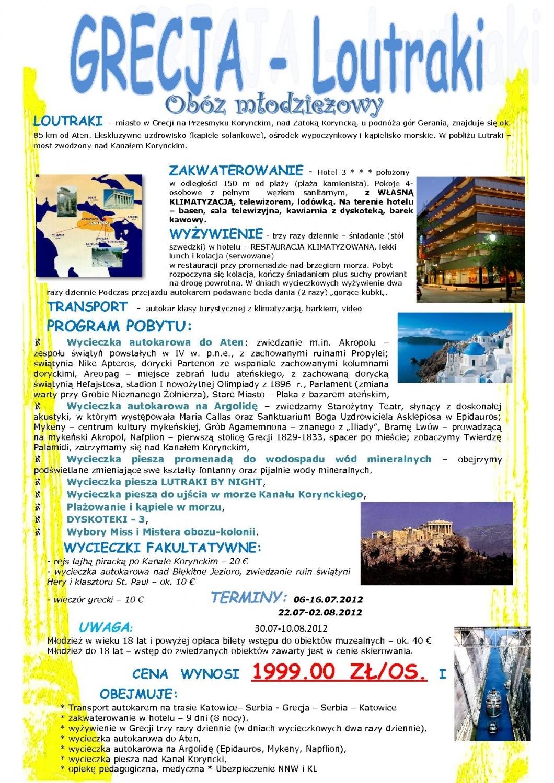 grecja-loutraki