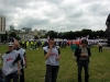 protest-w-warszawie-10