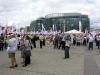 protest-w-warszawie-11