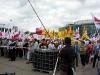 protest-w-warszawie-13