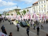 protest-w-warszawie-15
