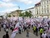 protest-w-warszawie-17