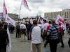 protest-w-warszawie-2