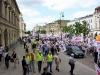 protest-w-warszawie-20