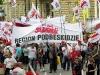 protest-w-warszawie-21