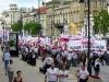 protest-w-warszawie-22