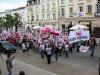 protest-w-warszawie-23