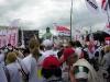 protest-w-warszawie-3