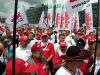 protest-w-warszawie-6