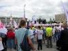 protest-w-warszawie-8
