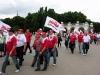 protest-w-warszawie