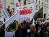 Solidarność PG SILESIA w Warszawie 03