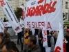 Solidarność PG SILESIA w Warszawie 05