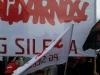 Solidarność PG SILESIA w Warszawie 06