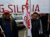 Solidarność PG SILESIA w Warszawie 08