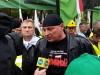 Solidarność PG SILESIA w Warszawie 11