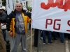 Solidarność PG SILESIA w Warszawie 13