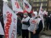 strajk11