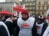 strajk15