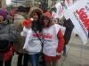 strajk17