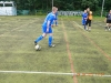 turniej-pilkarski-16