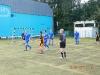 turniej-pilkarski-19