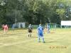turniej-pilkarski-31